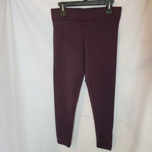 Matty M Leggings Size Medium